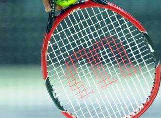 Kinezi preuzimaju poznate sportske brendove