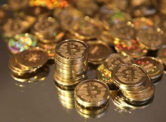 Bitkoin je efikasniji za plaćanje poreza od bankovnih kartica
