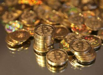 Nova rekordna transakcija: Neko je postao bitcoin milijarder