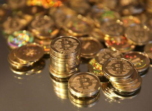 Novi problemi za bitkoin