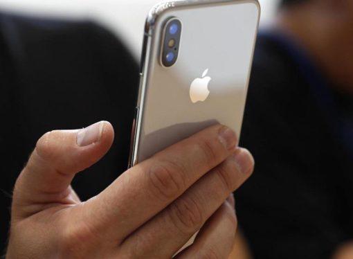 Šta je sve do sada poznato o iPhoneu 11?