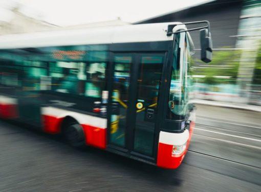 Prva država u kojoj će javni prevoz biti besplatan