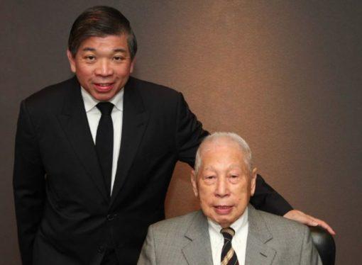 Najstariji milijarder na svijetu i dalje svakoga dana ide na posao