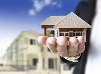 Najveći rast cijena nekretnina u Mađarskoj, Luksmburgu i Hrvatskoj