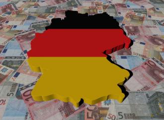 Zašto je njemačka privreda toliko uspješna?