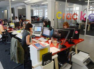 Njemačka otvara vrata za radnike sa Balkana