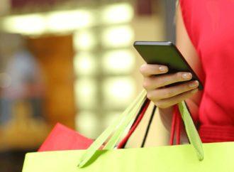 Hoće li kupovina mobilnim telefonom da isprazni radnje?