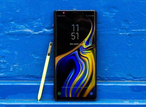 Samsung je proizveo svoj najjači smartfon u srednjoj kategoriji