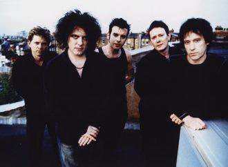 Jedan od najuspješnijih bendova najavio novi album