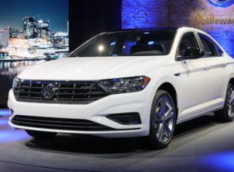 Volkswagen lansirao novi auto-brend
