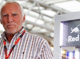 Forbs: Ditrih Matešiz najbogatiji vlasnik fudbalskog kluba