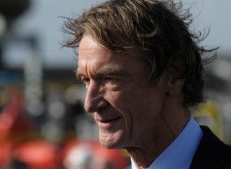 Najbogatiji čovjek u Britaniji napušta domovinu