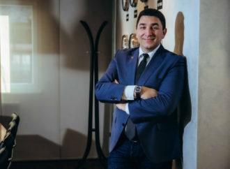 Miloš Stevanović – Širina u radu je garant uspjeha