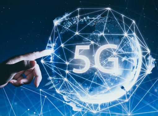 Mobilnu mrežu 5G već ima devet država u Evropskoj uniji