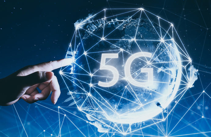 Dolaskom 5G mreža Kina postaje najvažnije tržište mobilnih uređaja