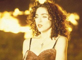 """Madona obeležila 30 godina od pesme """"Like a Prayer"""": """"Srećan rođendan kontroverzi"""""""