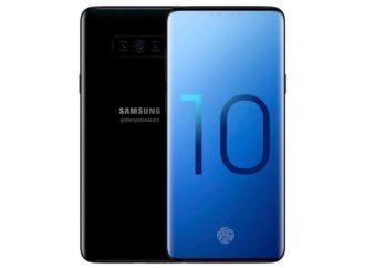 Samsung najveći proizvođač pametnih telefona