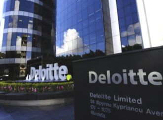 Deloitte lista najbrže rastućih IT kompanija