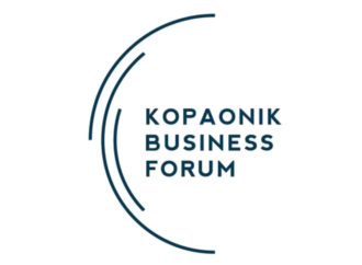 Kopaonik business forum – Imperativ očuvanje povjerenja i stabilnost bankarskog sistema