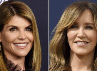 Glumicama koje su davale mito univerzitetima prijeti tužba od 500 milijardi dolara