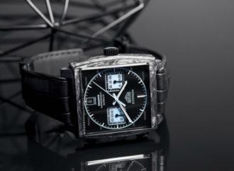 Legendarni sat Monaco puni 50 godina