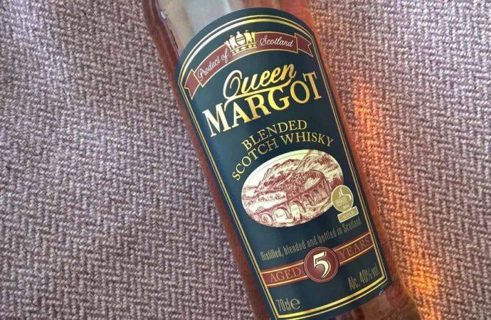 Lidlov viski od 15 eura proglašen najboljim na svijetu