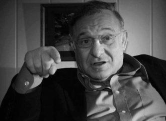 Intervju: Dr Isak Adižes – Povjerenje i poštovanje ključ poslovnog uspjeha