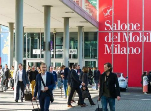 Klaudio Luti – Italijanski dizajn je stil i način života