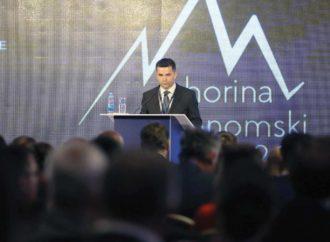 Saša Grabovac – Ekonomija novog doba