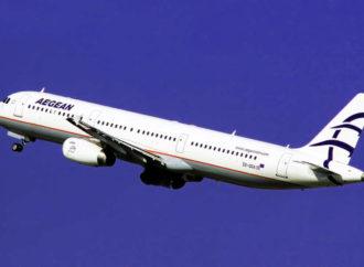 Čitaoci Trip advajzora izabrali najbolju avio-kompaniju u Evropi
