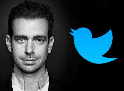 Izvršni direktor Twittera posle četiri godine primio platu od 140 centi