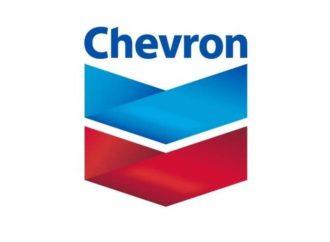 Ševron kupuje rivalsku kompaniju Anadarko Petroleum za 33 milijarde