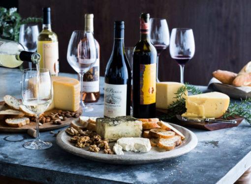 Flaša najskupljeg vina na svijetu košta 35.000 eura