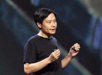 Osnivač Xiaomija dobio bonus od 950 miliona dolara, koji će donirati u humanitarne svrhe