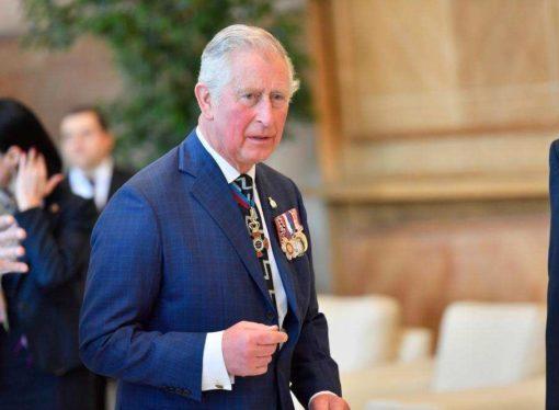 Princ Čarls otvorio odmaralište: Jedite i spavajte kao kraljevi za 200 dolara