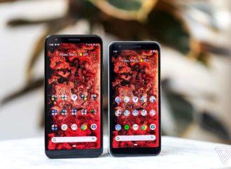 Novi Googleovi Pixeli pristupčniji su nego ikada