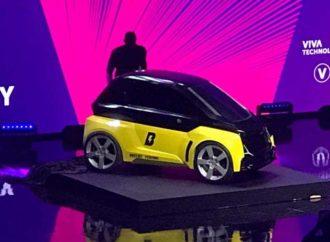 Jusein Bolt će praviti jeftine električne automobile