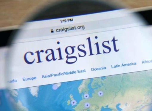 Sa 50 zaposlenih zarađuju milijardu dolara godišnje: 10 činjenica o sajtu Craigslist