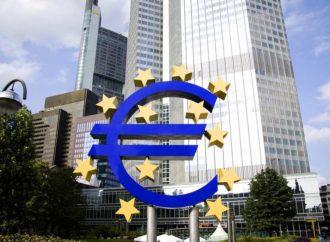 ECB: Kriprovalute bi mogle da postanu prijetnja