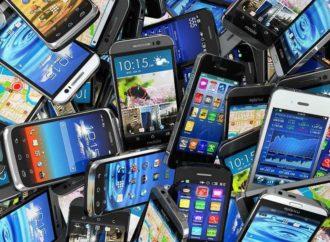 Indija drugo najveće tržište pametnih telefona iza Kine