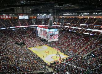 NBA želi još neko takmičenje, hoće li dobiti kup?