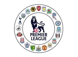Koliko engleski timovi u Premijer ligi zarađuju od sponzorskih ugovora?