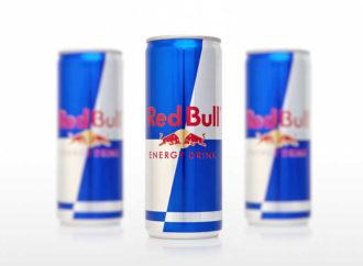 Red Bull tajni pobjednik Ibica skandala
