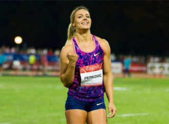 Perković: U Azerbejdžanu olimpijsko zlato košta milion eura