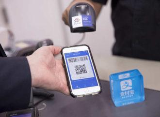 Sve više evropskih trgovaca koji prihvataju Alipay sistem plaćanja