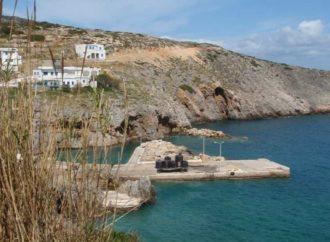Grčko ostrvo vam nudi besplatnu kuću, hranu, zemlju i 500 eura mjesečno