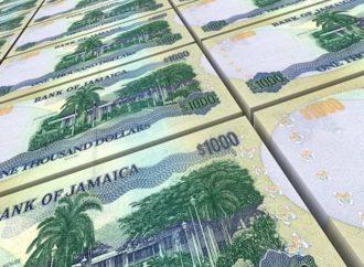 Centralna banka Jamajke oslanja se na reggae