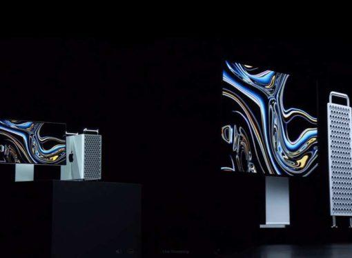 Apple predstavio svoj najmoćniji kompjuter ikada