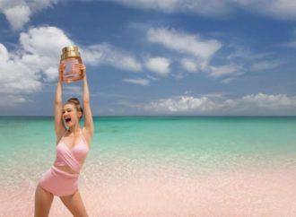 Michael Kors predstavio novi parfem – Wonderlust