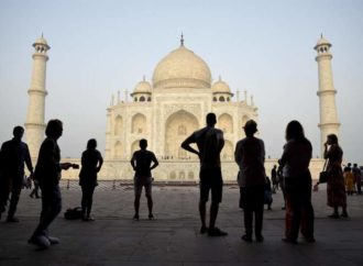 Indija će do kraja godine ući u top 5 najvećih ekonomija na svijetu
